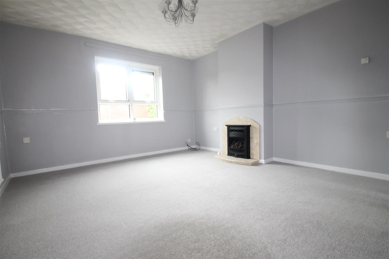 1 Bedroom Maisonette Flat for sale in Andrewes Walk, Leicester